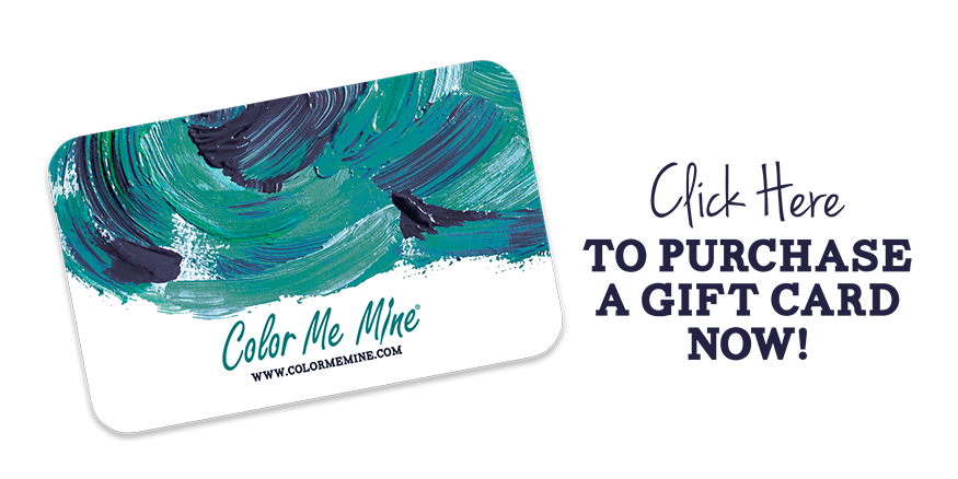 Airdrie Gift card